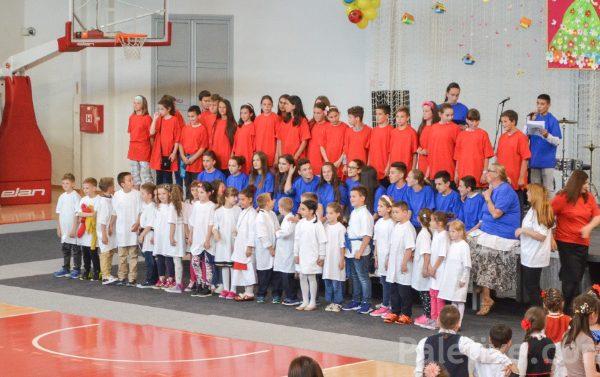 Одржана донаторска журка за обнову школе